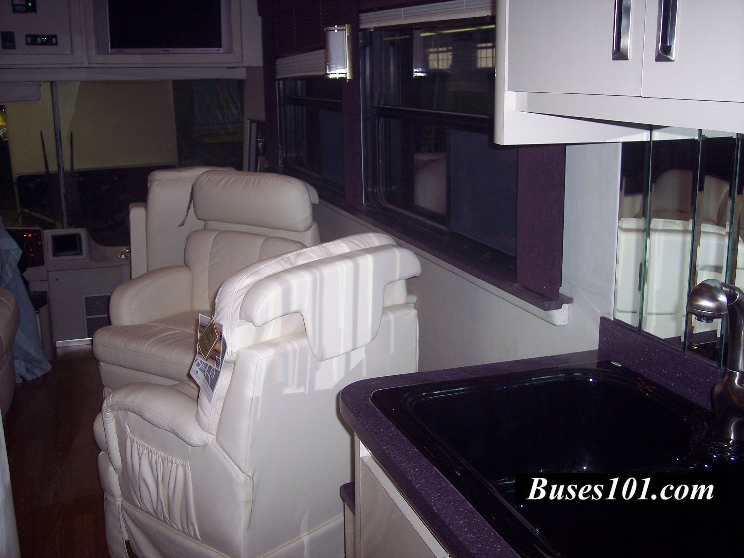 Image Result For Unfinished Base Cabinets Without Drawers