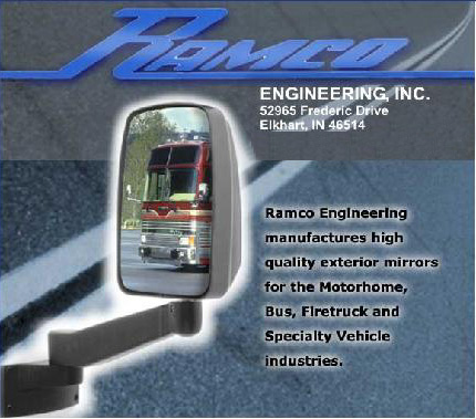 ramco add ramco mirrors velvac power mirror wiring diagram at bayanpartner.co